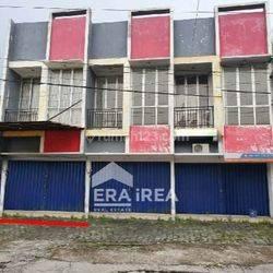 Rumah Murah Meriah Solo Kartasura