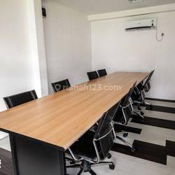Ruang Kantor Labs Kemang ! Luas - 16 m2 ! Lokasi Strategis 200 Lebih Gedung Seluru Jakarta, Tangerang
