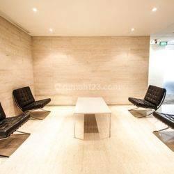 Ruang Kantor Sampoerna Strategic ! Luas - 35 m2 ! Lokasi Strategis 200 Lebih Gedung Seluru Jakarta, Tangerang