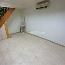 For Rent Office Rasuna Park