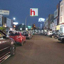 Ruko Modernland,  Tangerang