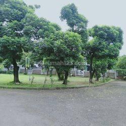 Gudang Di Pergudangan dan Industri, Jati uwung Tangerang, LUas 2,4 Ha, HGB, Harga 2,5 Juta Permeter Jati Uwung Tangerang.