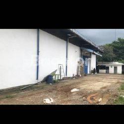 Pabrik di Cikupa Tangerang. harga bersaing!