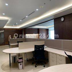 FOR RENT SEWA LEASE EQUITY TOWER at SCBD AREA 08176881555