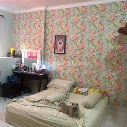 Ruko City Resort, 4.5x15, 3½ Lantai, HGB, Siap Pakai - 08.1212.560560