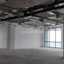 FR Office Space Mampang Jakarta Selatan