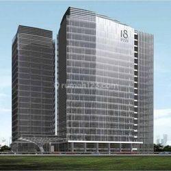 Office Space Ruang Kantor luas 500sqm,700sqm Hub Roni 087775877204 jl. Tb Simatupang jakarta selatan