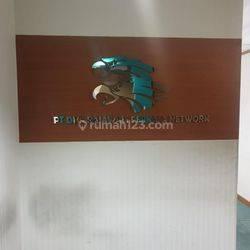 Dijual Unit Kantor / Office ( Menara Kuningan )