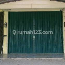 SM Properti Ruko Harkit Karawaci Tangerang