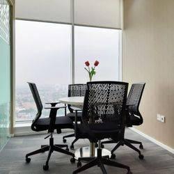 18 Office Park for rent sewa lease at Tb. Simatupang Jakarta Selatan 08176881555