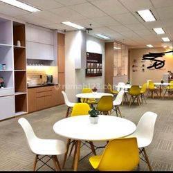 Office Space For Rent Sewa Lease at Menara Sudirman 08176881555
