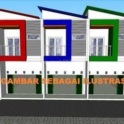 Komp. Ruko Plaza Ciputat Mas Jl. Ir H Juanda, Tangerang Selatan