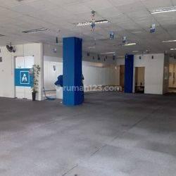 Space Office / Kantor di ITC Kuningan Mall, Jakarta Selatan