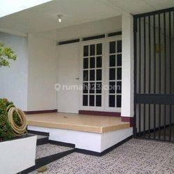 Rumah Siap Huni,dalam Kompleks,aman,nyaman Hub.087775599566