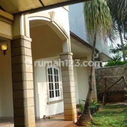 Comfortable Fully Furnished House