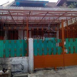 Petojo Rumah Cocok untuk Kantor di daerah Perkantoran