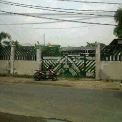 Rumah Cocok Usaha di Jalan Raya Joglo Jakarta Barat
