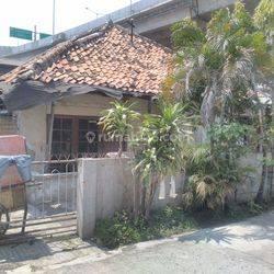 cepat rumah di koja Jakarta utara hitung harga tanah