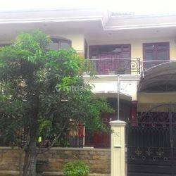 Villa Bukit Mas