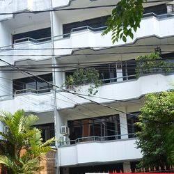 Rumah di Mangga Besar, Jakarta Barat, Harga Rp. 13,5 M