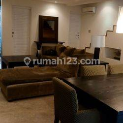 Great House in Exclusive area SCBD