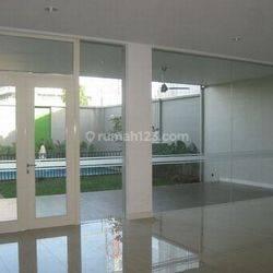Modern Compound House - Cilandak - Special Price