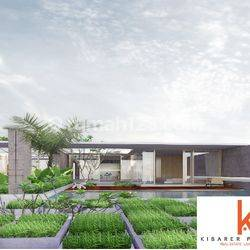 PREMIUM FREEHOLD BOUTIQUE VILLA WITH OCEAN VIEW IN BUKIT VL0678
