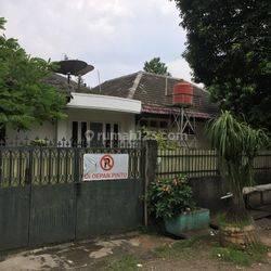 Kostan Jalan Karet Belakang Raya 750 sqm 25x30 Kotak Cocok Untuk Usaha Kost-Kostan Good Investment..