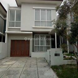 Rumah di Perum Exclusive di Samarinda