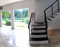 House Beautiful For  Rumah di Jln Jeruk Purut  Simatupang Ratu Prabu