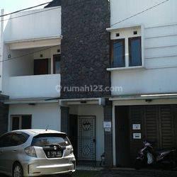Rumah Murah Di Cileunyi Bandung Jawa Barat