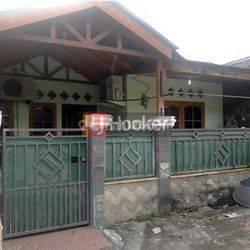Tiban Indah Permai Rumah Siap Huni