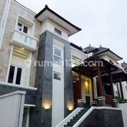 Exclusive Living in Balinese House of Jagakarsa close to Cilandak