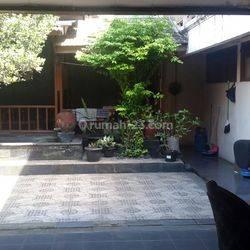 Property untuk usaha, jalan utama talagabodas, Bandung