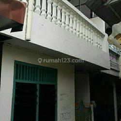 Rumah Kartini Jakarta