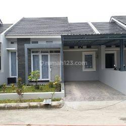 Rumah Mewah Terjangkau Bagus 650 jt dekat Podomoropark dan Tol buahbatu Bandung