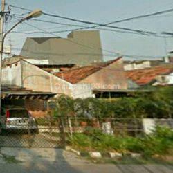 Rumah Strategis Dekat Sekolah Penabur Sunrise Garden Kedoya Jakarta Barat