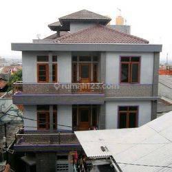 kostan 38 kamar di Sekeloa Dipatiukur Bandung Deket UNPAD