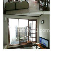 """Good, modern and quite house in area Kuningan """"The price can be negotiable"""""""