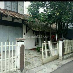 Rumah Supratman Bandung