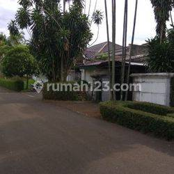 di Jual Rumah di Komplek Pertamina, Duren Tiga, Jakarta Selatan hub Joko 08164803137 WA