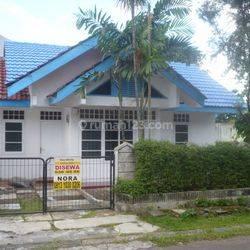 kan Rumah Murah Siap Huni Di Nusaloka BSD CITY Tangerang