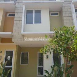 Promo Cluster Vrigina Rumah Rapih Rp,22,5 juta - desgin Minimalis harga terbaik untuk ukuran sedang 5x8