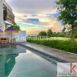 STUNNING FOUR BEDROOMS FREEHOLD VILLA IN DREAMLAND VL1747