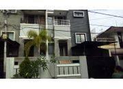 Rumah Daerah Kartini Cocok Untuk Tempat Tinggal HUB: NICOLE 081280069222 PR-008626