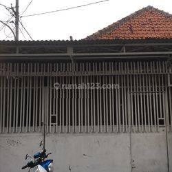 RUMAH HOOK BATU TULIS 10x20 HUB 081280069222 JENNI PR-013902