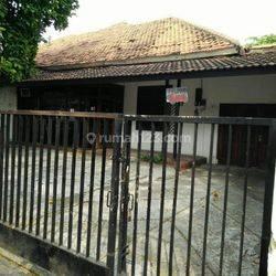 Rumah Bagus Jarang Ada Jakarta Pusat