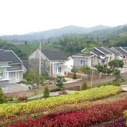 Rumah KPR siap huni dengan view Pegunungan, cicilan mulai 2 jt