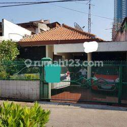 Rumah 2,9 M Daerah Kota Jakarta Barat