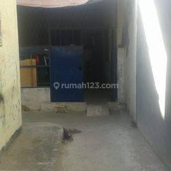 Rumah di Area Kamal, Hadap Selatan Dan Harga Murah